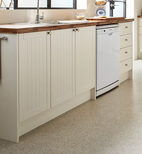 Building your kitchen from scratch? We've got a wide range of cabinet options for you to choose from!