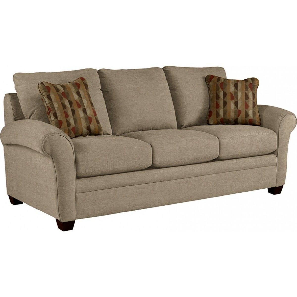 In Midland Natalie Sofa Vandemere Decor Ideas Sofa
