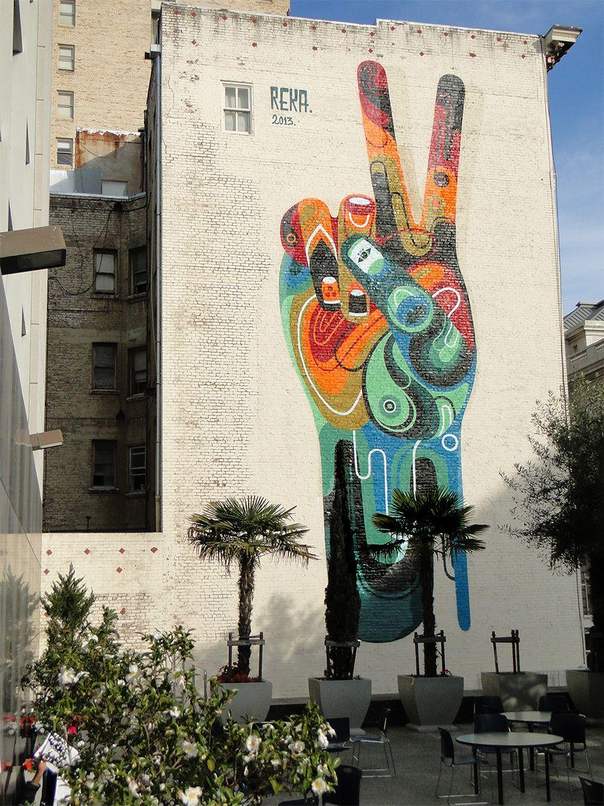 sf tenderloin dsc07965 jpg 870 1160 murals street art on simply wall street id=38390