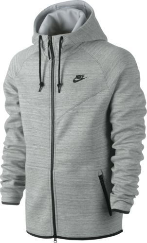 competitive price 0a793 61ce9 Nike Ropa Hombre, Ropa Nike, Chaqueta Hombre, Moda Hombre, Ropa Deportiva