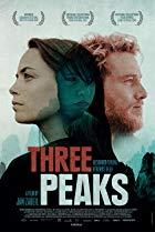 Three Peaks 2017 New Movies Coming Soon Full Movies New Movies