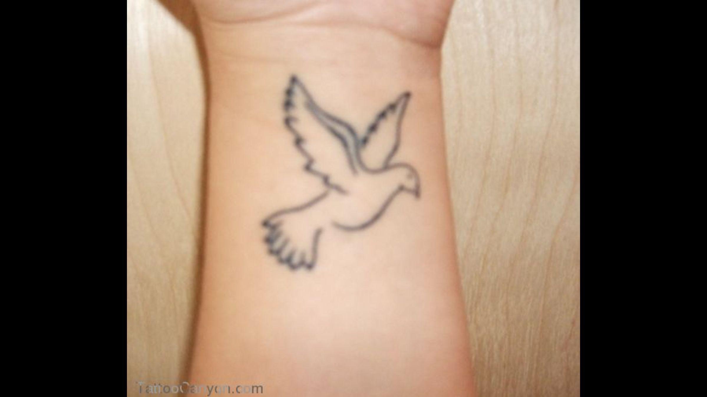Name tattoo designs free - Cool Name Tattoos Free Download Tattoo 28064