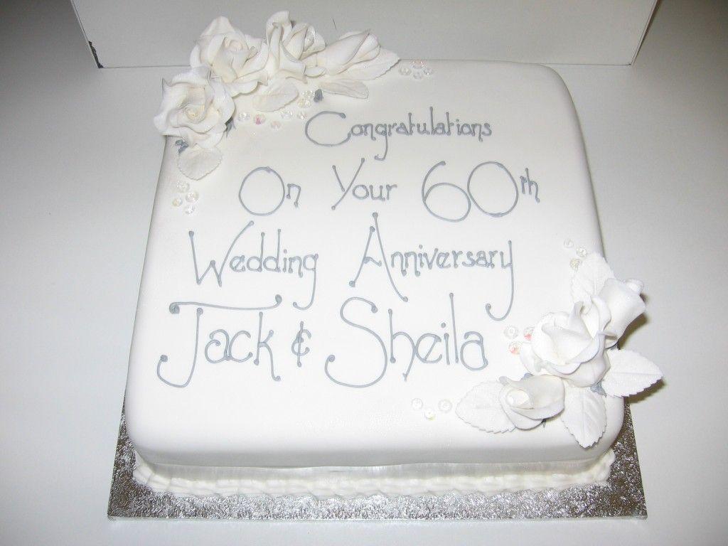 60th wedding anniversary decorating ideas | wedding-premium.com ...