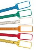 57b122f3c Write-On Flag Cable Ties - Hand Writable Zip Ties | Label ID Systems ...