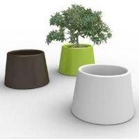 Pots jardin Sardana, pot jardin design, Qui est Paul?   ☀ Outdoor ...