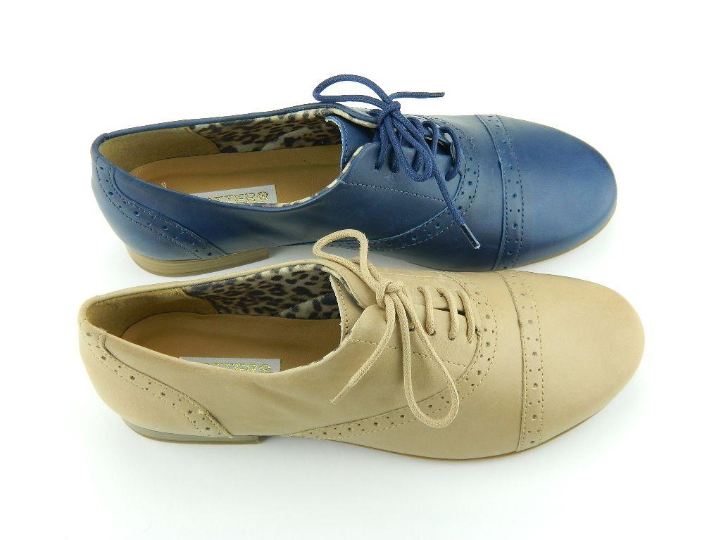 9892f19659 bottero  oxford  sapatos  shoes