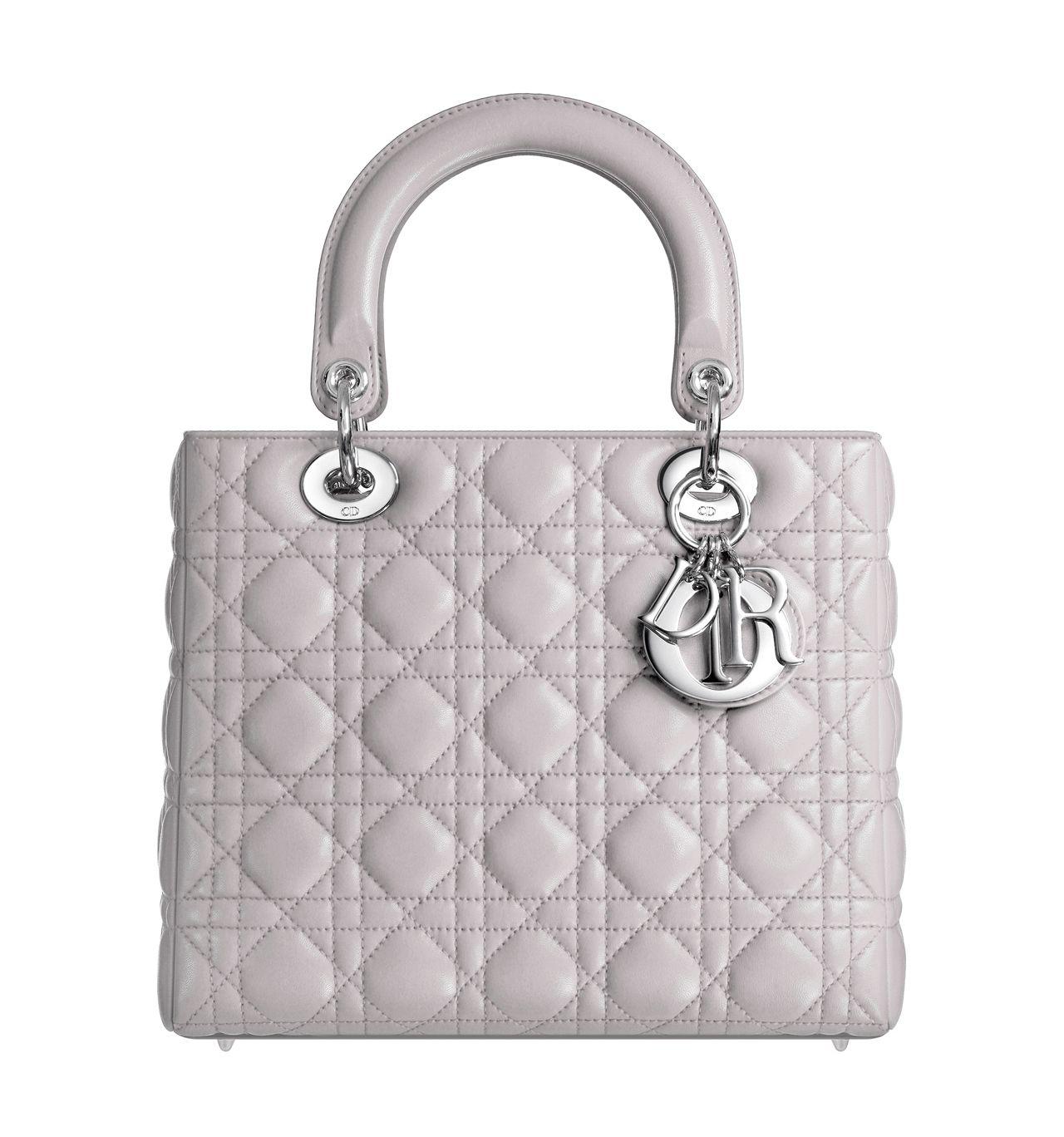 9a2577fbf8a6 Dior Fashion
