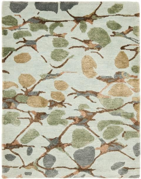 Rug Msr8641a Abstract Trellis Martha Stewart Area Rugs By Safavieh Colorful Rugs Brown Area Rugs Rugs