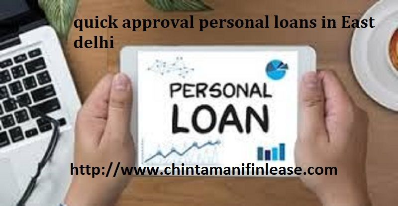 Get Now Personal Loan In New Delhi Ncr Ghaziabad And Compare Best Personal Loan Interest Rates In New Delhi Personal Loans Payday Loans Loans For Bad Credit
