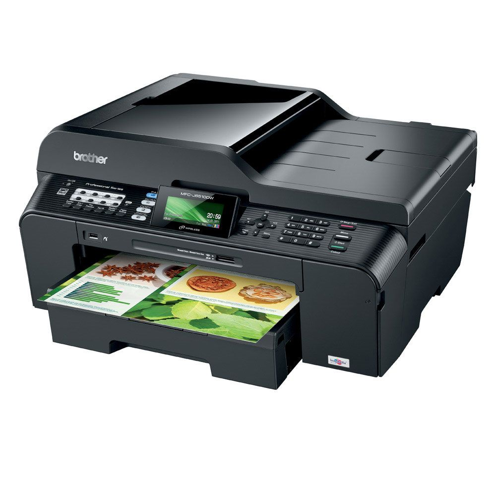 BROTHER DCP-377CW SCANNER WINDOWS 7 64 DRIVER