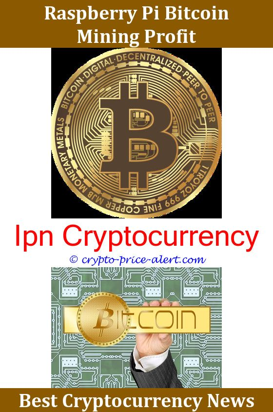 Buy Bitcoin Reddit Greenmed Cryptocurrency Omg Cryptocurrency ...