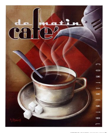 nescafe cafe parisien recall