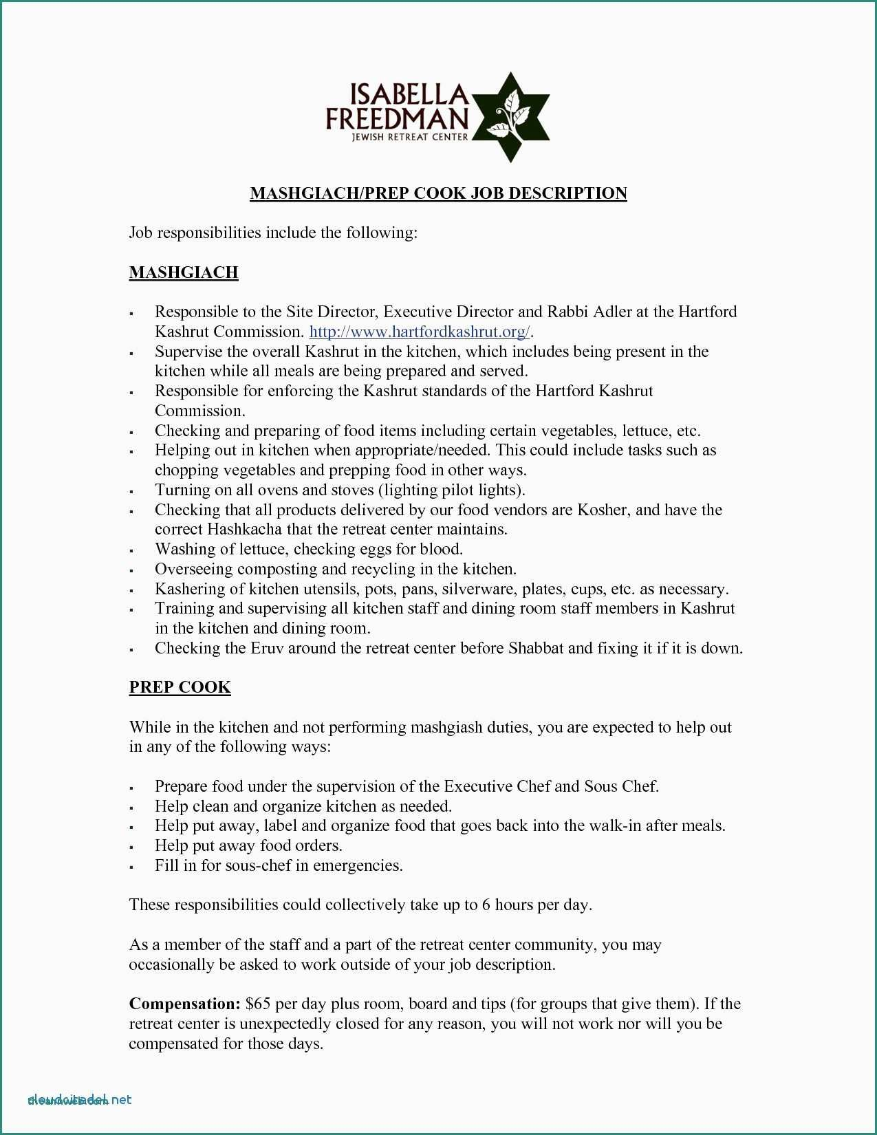 25 Executive Assistant Cover Letter