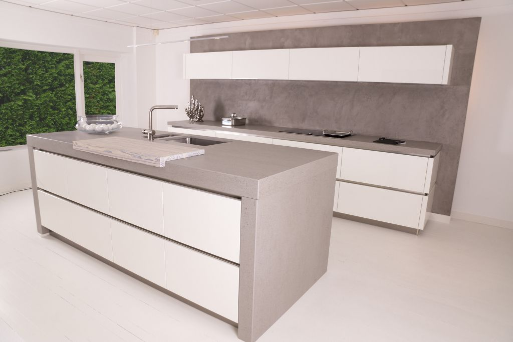 Keukenblad dekton cosentino van bikkelhard beton dekton by