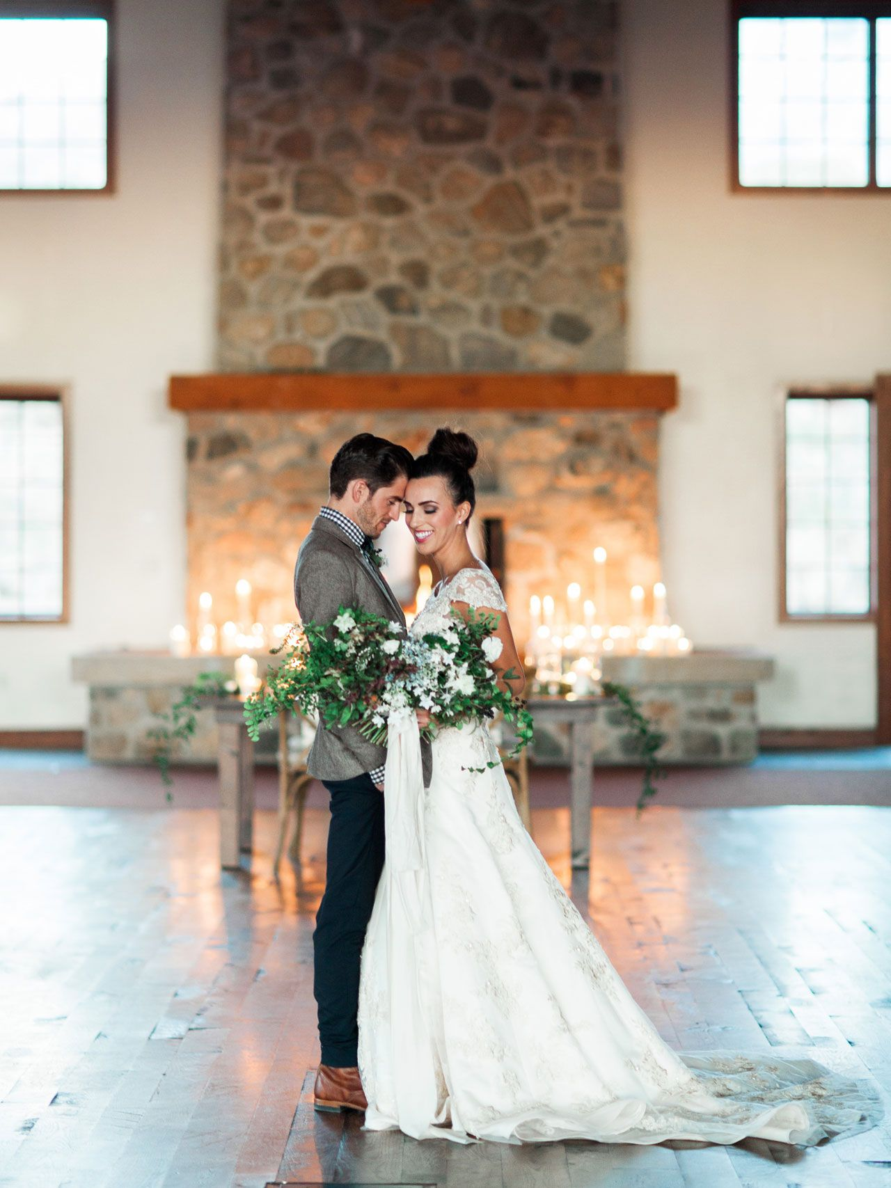 The dress garden utah - Weddings At The Garden Place This Is The Place Heritage Park 801 924 7507