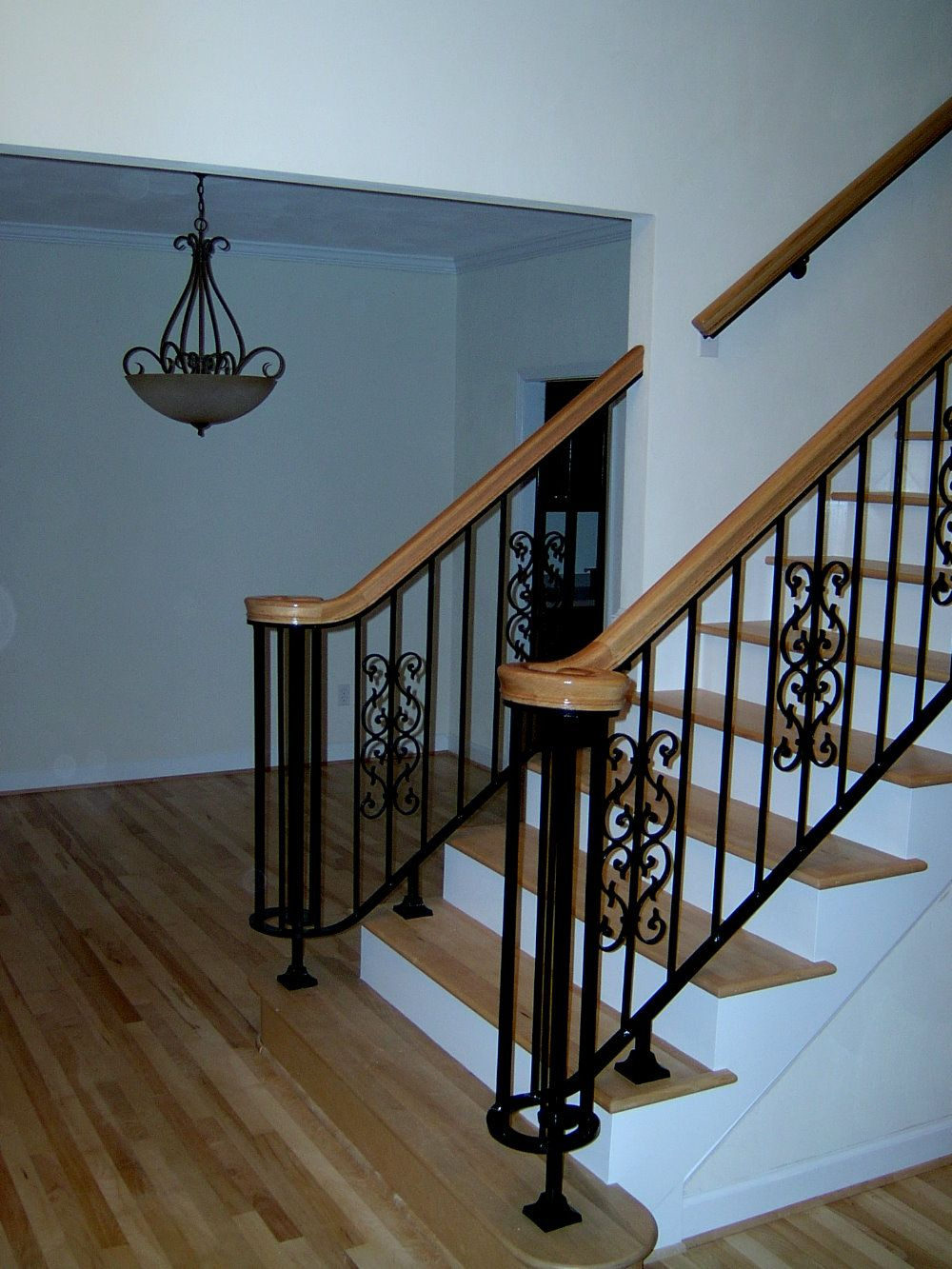 Best Pin By Appalachian Ironworks Of Virginia On Railings By 400 x 300