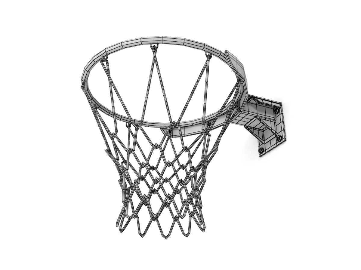 Basketball Ring Basketball Ring Basketball Drawings Basketball Game Outfit