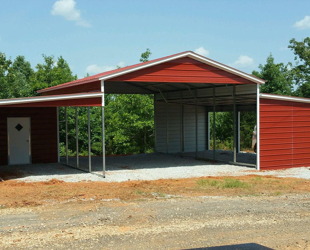 40 46 W X 31 L X 11 8 H Barn Vertical Roof Disenos De Casas Cabanas Casas