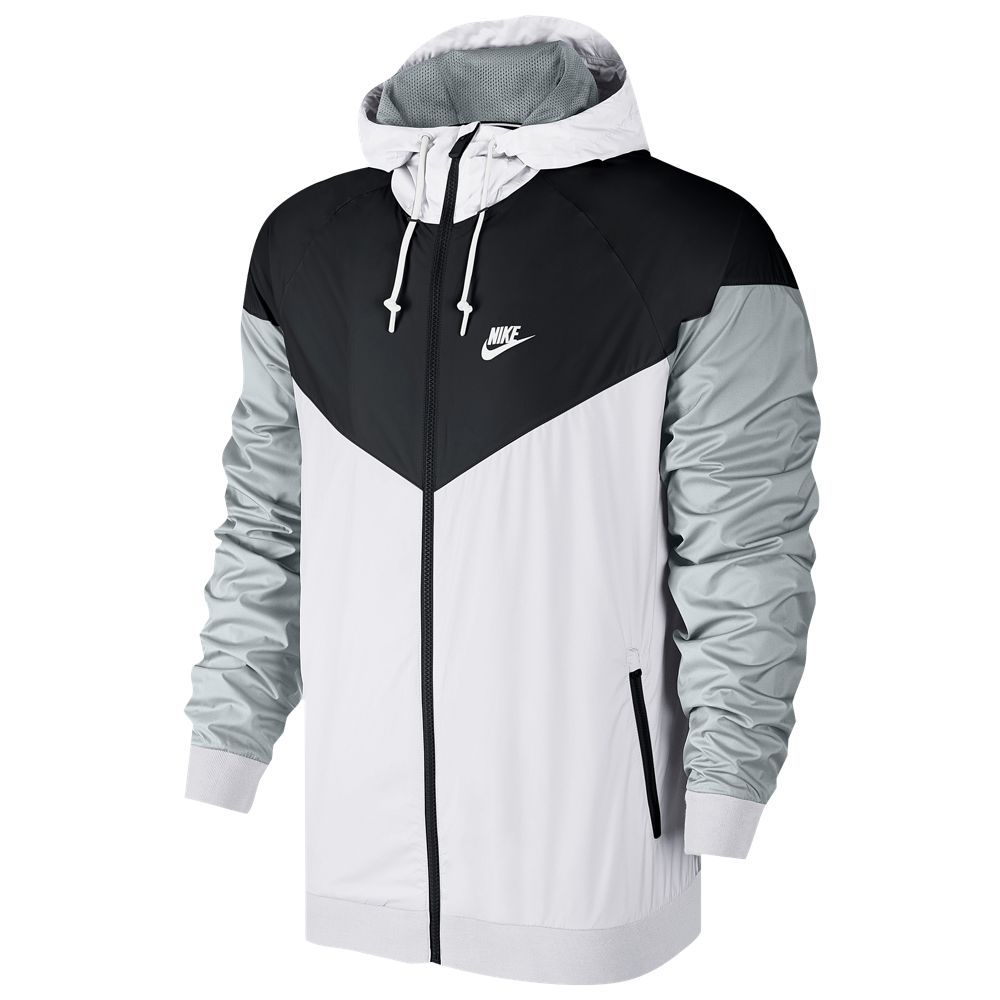 a1fa940118f Nike Windrunner Jacket - Men s at Champs Sports