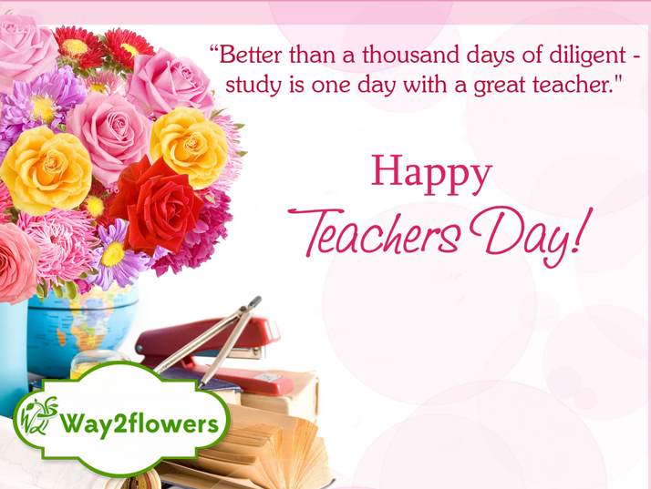 A Teacher Takes A Hand Opens A Mind And Touches A Heart Happy Teacher S Day