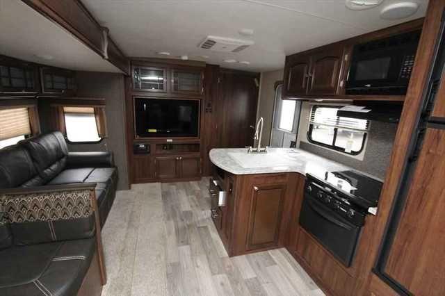 2016 New Heartland Rv North Trail 28DBSS Travel Trailer in Louisiana LA.Recreational Vehicle & 2016 New Heartland Rv North Trail 28DBSS Travel Trailer in ... azcodes.com