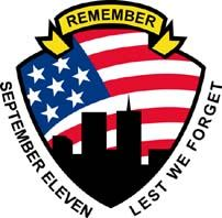 9/11 Committee Recommends Mesothelioma Coverage