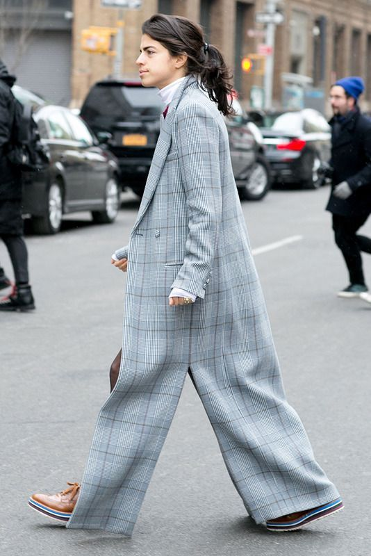 """15x20: """"more street style here ♡ """""""