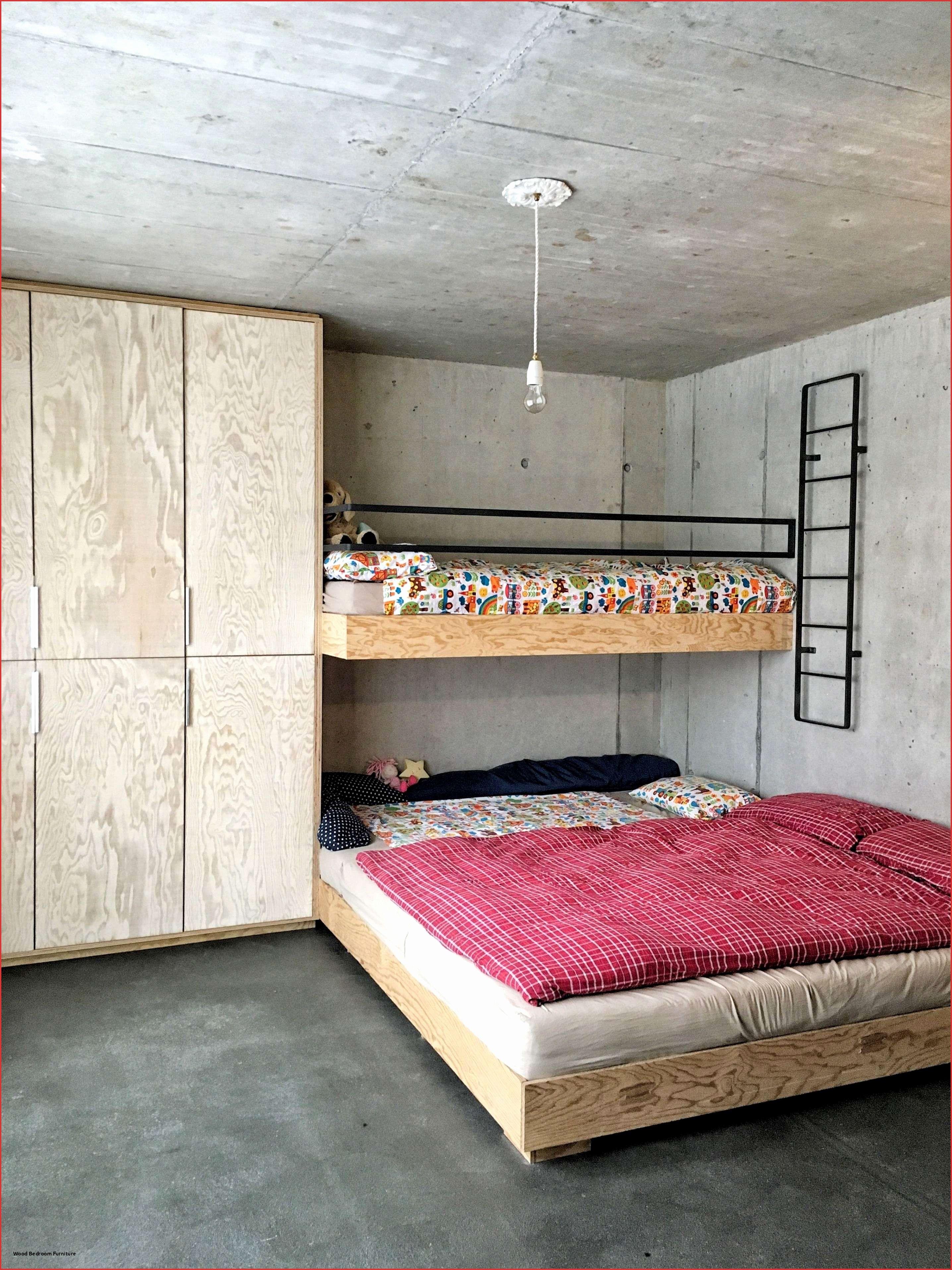 44 Top Wood Furniture Design Bed Contemporary Bedroom Furniture