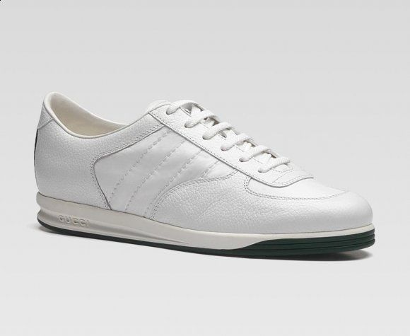 Sneakers, Gucci men shoes, Gucci sneakers