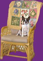 The Cotton Cupboard Quilt Shop, Bangor, Maine . . . Gracie's ... : the cotton cupboard quilt shop - Adamdwight.com