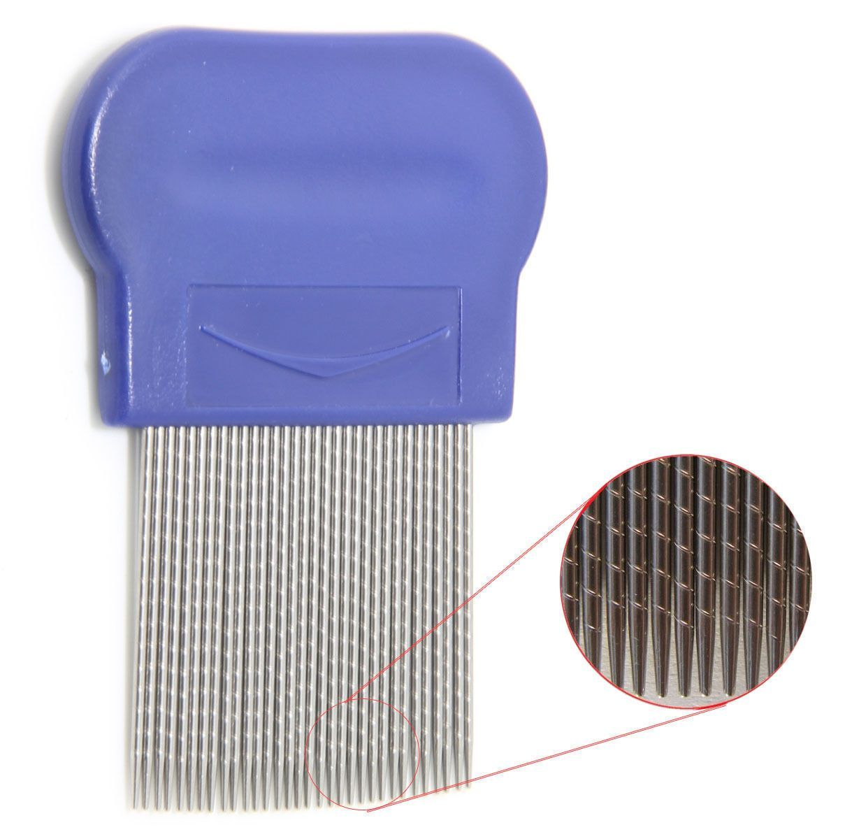Best Hair Lice Nit Free Pets Flea Eggs Dust Remover