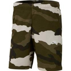 Photo of Nike Herren Shorts, Größe L In Medium Olive/medium Olive/summ, Größe L In Medium Olive/medium Olive/