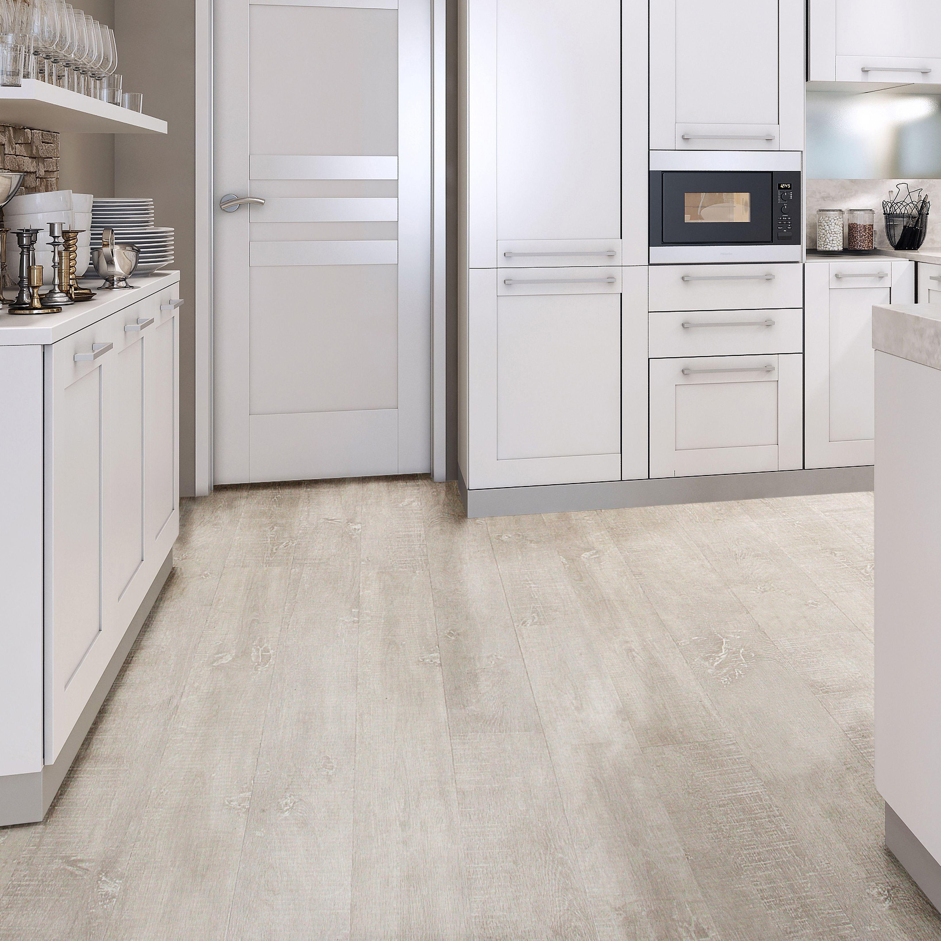 45 Modern Kitchen Laminate Flooring Mold Decornish Dot Com