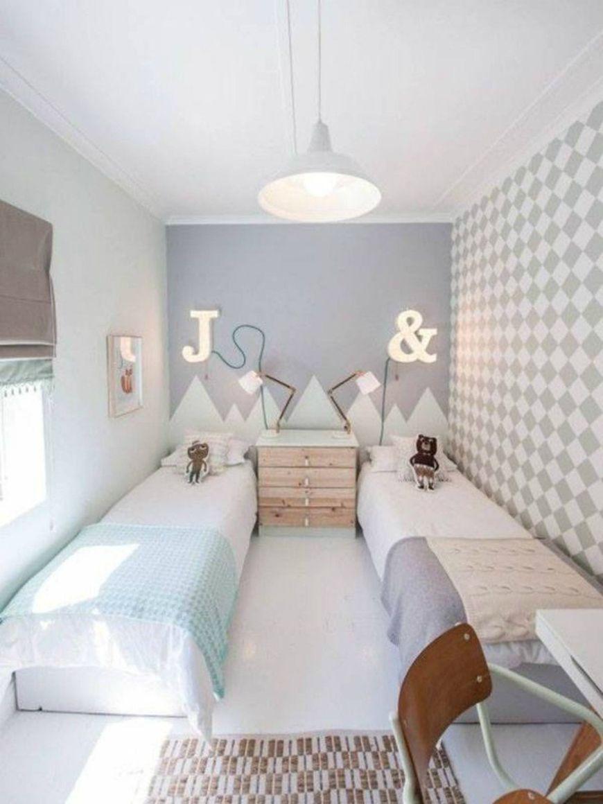 Kids Bedroom Ideas Minimalist Bedroom Decorating Ideas You Ll Love