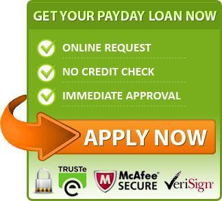 Payday loans blacklick ohio picture 7