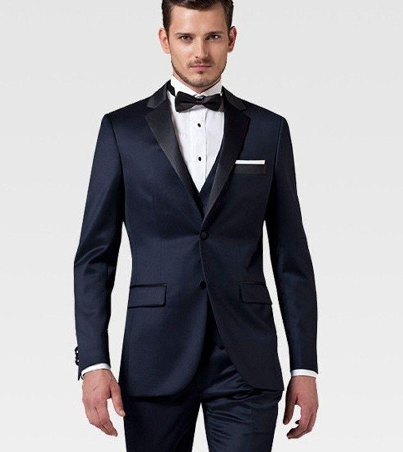 wedding suit for men - Căutare Google | IMBRACAMINTE BARBATI ...
