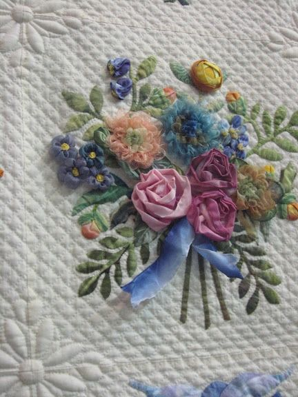 Quilts - Arlene - Веб-альбомы Picasa