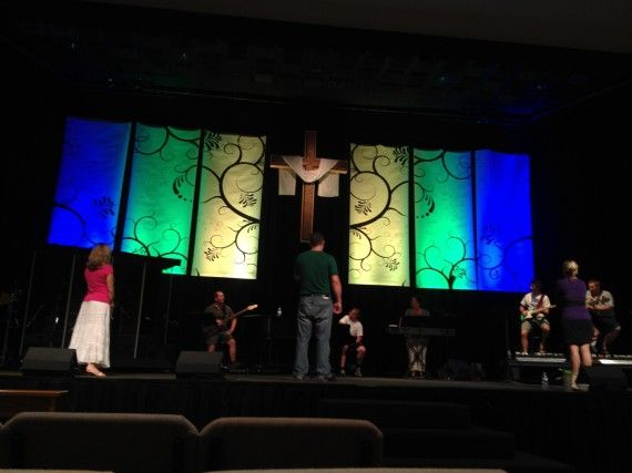 1000 images about church stage lighting ideas on pinterest lighting canvas background and church stage design