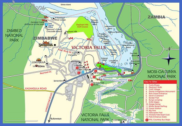 cool Zimbabwe Map Tourist Attractions | Victoria falls ... on eritrea map, prussia map, algeria map, harare map, mozambique map, rhodesia map, lesotho map, senegal map, tunisia map, israel map, united nations map, zambia map, kenya map, madagascar map, liberia map, world map, ethiopia map, tanzania map, niger map, uganda map, sudan map, angola map, malawi map, mali map, africa map, cameroon map, kosovo map, albania map, ghana map, libya map, namibia map, victoria falls map, uzbekistan map, morocco map, luxembourg map, rwanda map,