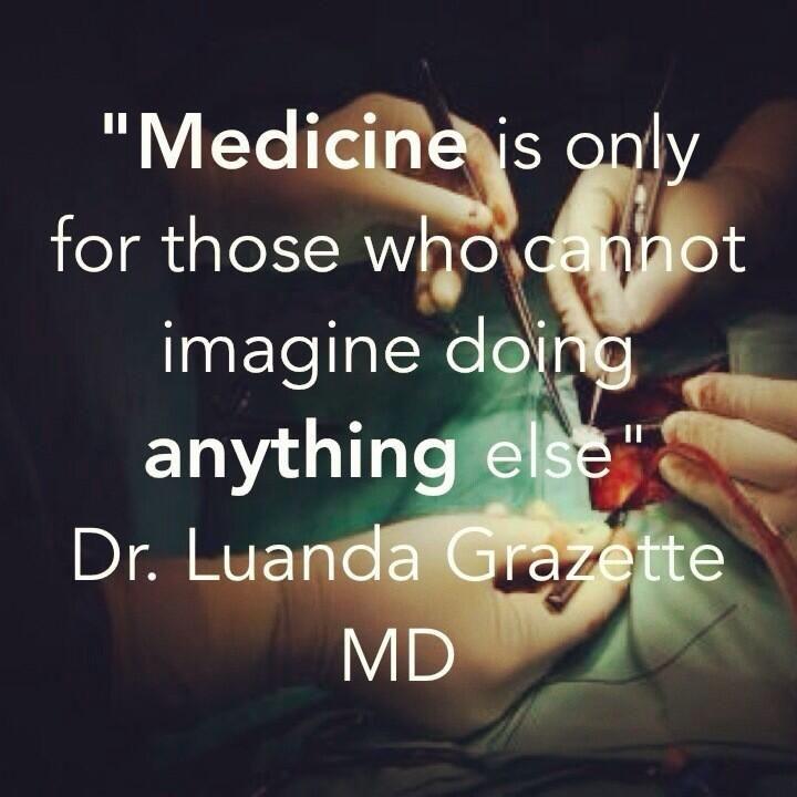 Best Quotes About Medicine: Best 25+ Medicine Doctor Ideas On Pinterest