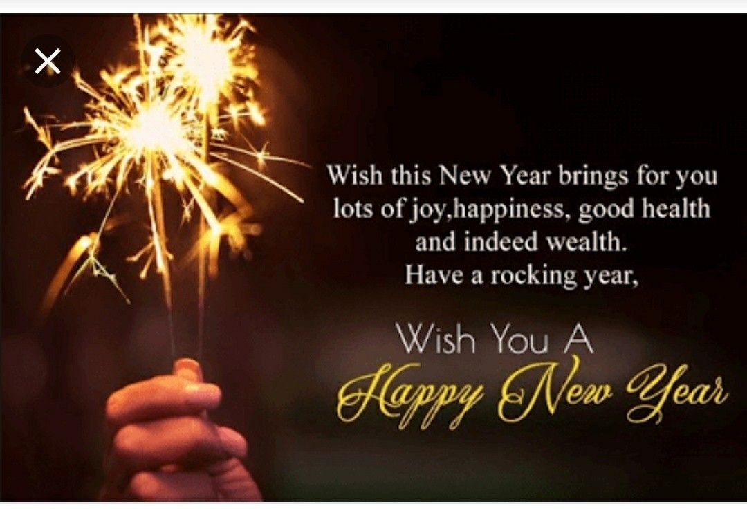 Pin by purvi agrawal on *Happy New Year* Best new year