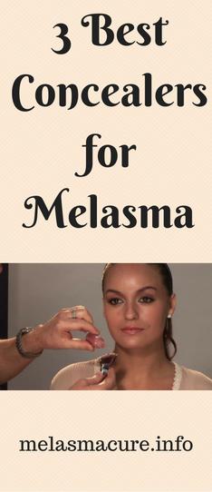 Pin on Melasma Treatment