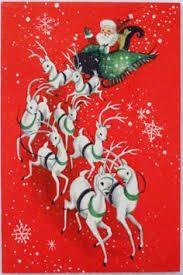 Hallmark Christmas Cards.Vintage Hallmark Christmas Cards Google Search Vintage