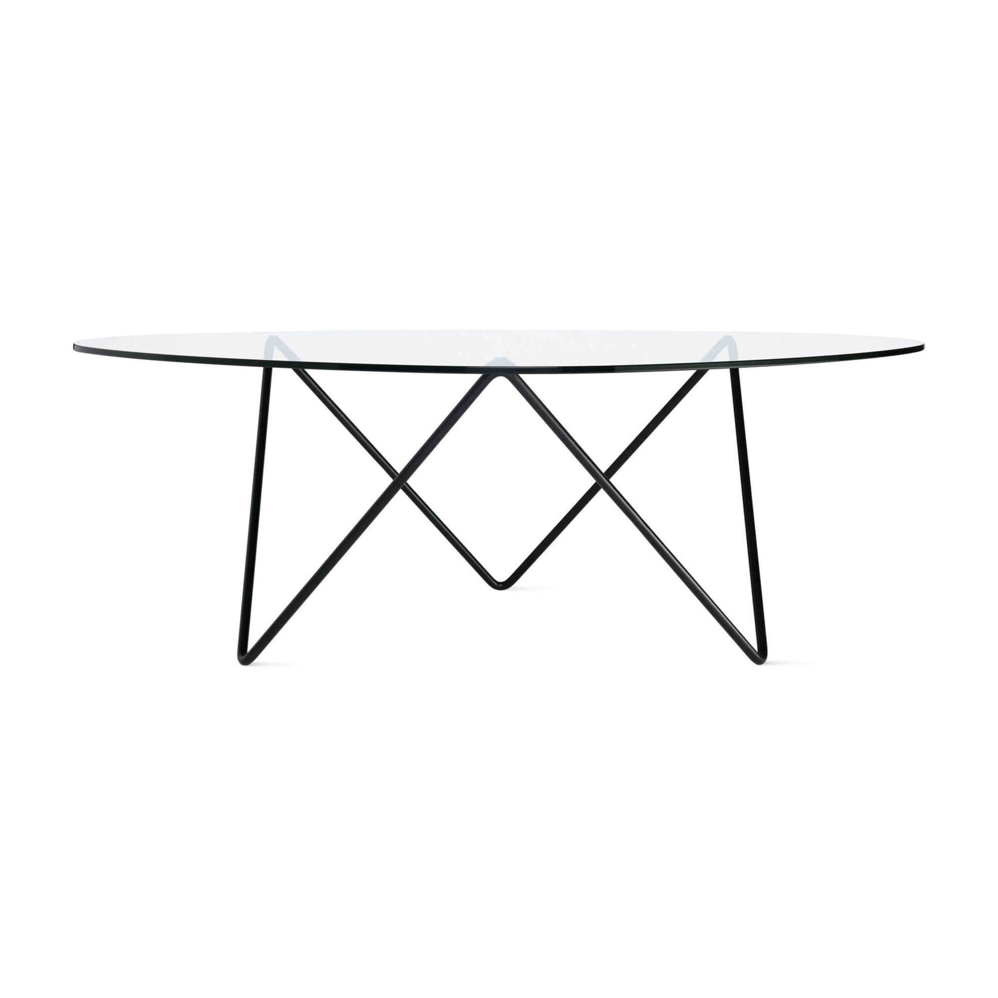 Pedrera Coffee Table In 2020 Table Coffee Table Design Furniture