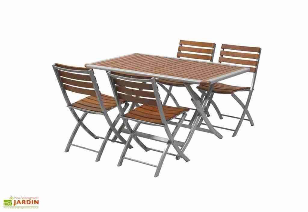 51 Modeste Table Pliante De Jardin En 2020 Table De Jardin Pliante Table De Jardin Bois Table Pliante