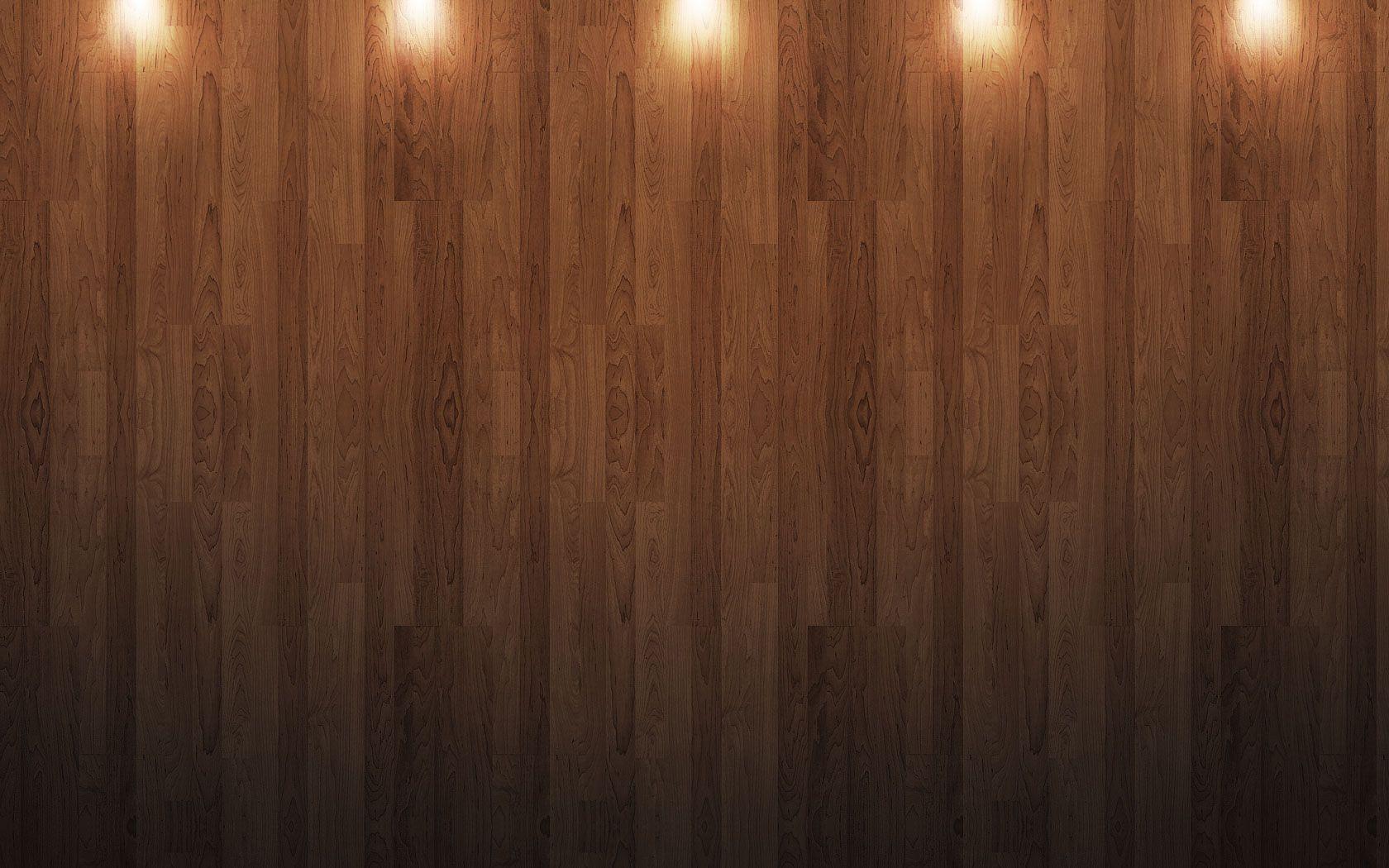 Pina Colada Pudding Shots Bartender Com Wood Wallpaper Wooden Wallpaper Hardwood
