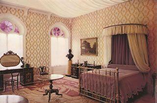 1950s Bedroom Furniture Uk Modrox