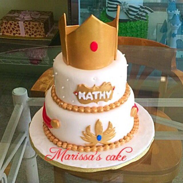 Shera Birthday Cake Visit Us Facebookcommarissascake Or Www - 35th birthday cake ideas