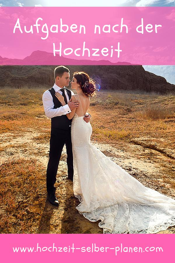 Aufgaben Nach Der Hochzeit Hochzeit Namensanderung Hochzeit Hochzeitskleid Spitze