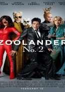 Watch Zoolander 2 Online